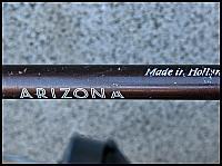 images/stories/2014/20140518_RowerHolenderski/640_IMG_8533_Arizona_v1.JPG
