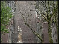 images/stories/20060429_Holandia/800_P1020397_ScianaKatedry.JPG