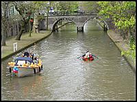 images/stories/20060429_Holandia/800_P1020478_Kanal.JPG