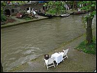 images/stories/20060429_Holandia/800_P1020509_Kanal.JPG