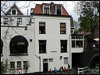 images/stories/20060429_Holandia/800_P1020547_Kanal.JPG