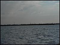 images/stories/20060430_Holandia/800_P1020699_Holandia.JPG