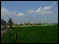 images/stories/20060502_Holandia/800_P1030191_Holandia.JPG