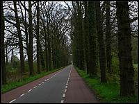images/stories/20060502_Holandia/800_P1030246_Droga.JPG