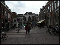 images/stories/20060502_Holandia/800_P1030266_Ulica.JPG