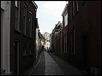 images/stories/20060502_Holandia/800_P1030306_WaskaUliczka.JPG