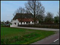 images/stories/20060502_Holandia/800_P1030321_Domek.JPG