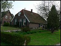 images/stories/20060502_Holandia/800_P1030322_Domek.JPG