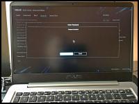 images/stories/2018/20180818_UEFI_BIOS_Asus/750_IMG_1301_PasswordInstalled_zm.jpg